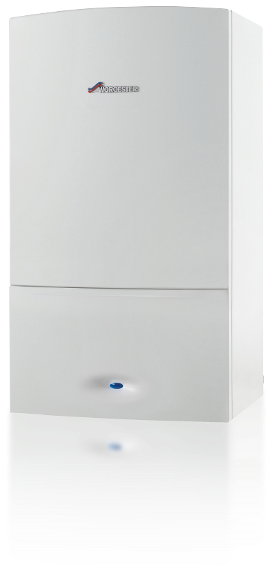 Boiler Installation Middlesbrough
