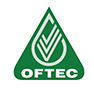 OFTEC- Matt Grange Gas & Oil Heating Services