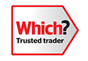 Trusted Trader- Matt Grange Gas & Oil Heating Services